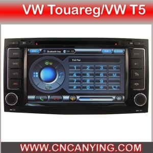 China Special For Volkswagen Touareg/VW T5 (CY-8942) on sale