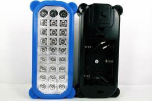 China LED LIGHT>>KM-6801 on sale