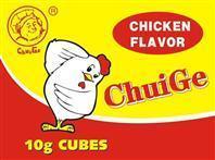 China Chicken Soup Powder on sale