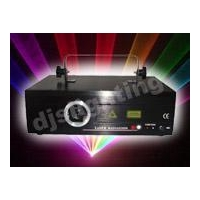 Lasers MX-PRIME RGB Laser 700
