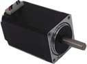 China Others hybrid stepping motor on sale