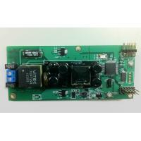 Power Line Communication Product
