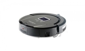 China Brief Introduction for robot vacuum cleaners on sale