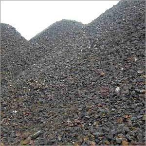 China Iron Ore Fines on sale