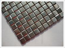 China Architectural Mesh Wire Mesh Porducts-Architectural Mesh on sale