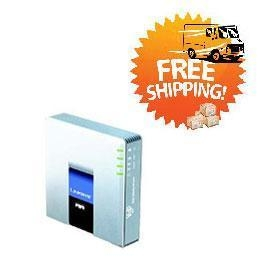 China Business Phone Systems Access Point/Outdoor on sale