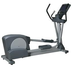 China All products ... Commercial Cross Trainer(K-E32TV) on sale