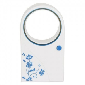 China USB Mini Fan on sale