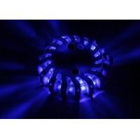 LED emergency flares LED Electronic Flares