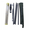 China Cleaning kit for sale