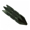 China Reloading Accessories for sale