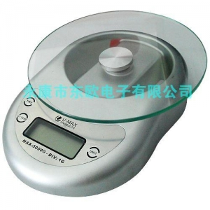 China Electronic kitchen scale-7 on sale