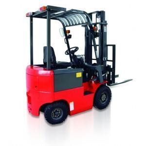 China Warehouse Equipment TK SERIES on sale