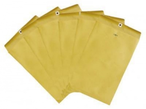 China Kraft clasp envelopes Art no. 78000 on sale
