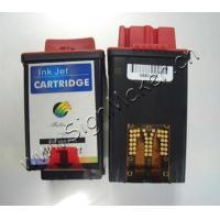 750 Printer Ink Cartridge
