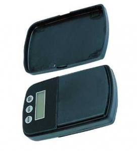 China Scale Digital mini pocket scale with 0.1g on sale