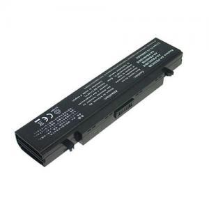 China Samsung Laptop Battery-aa-pb2nc3b 4400mAh 11.1V on sale