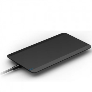 China Wireless Power Charger-PS-WS002 on sale