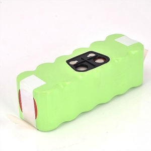 China Robot Batteries -Replacement Battery 14.4V APS Battery on sale