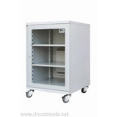 China Supply automotive components dry cabinet on sale