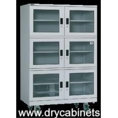 China Auto dry box ASD-1006 on sale