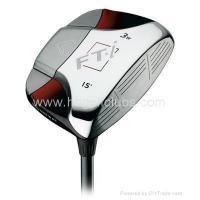 Callaway FT-I fairway golf woods for callaway golf club best golf clubs