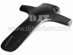 China Carbon Fiber Auto Parts on sale