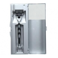 China Uv razor sterilizer Product  UV razor sterilizer on sale