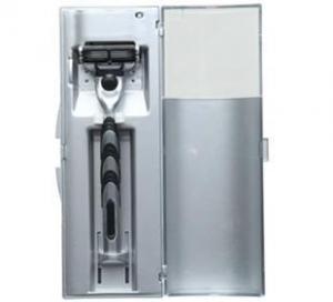 China Uv razor sterilizer Product  UV razor sterilizer on sale