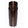 China :Adaptor Coupling for sale