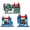 China :Winch for sale