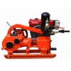 China :RSQ-160 Mud Pump for sale