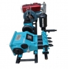 China :RS-150 Mud Pump for sale