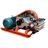 China :RS-160 Mud Pump for sale