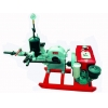 China :RS-120QF Mud Pump for sale