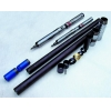 China :Double Tube Core Barrel for sale