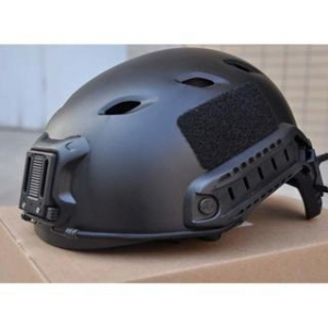 China Anti-riot Product Tactical Helmet on sale