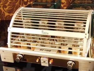 China Dimensions L390mm x H 190mm x D 490mm on sale