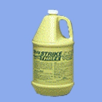 ZEP Health Health cleaning agent