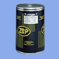 ZEP industrial cleaning agents