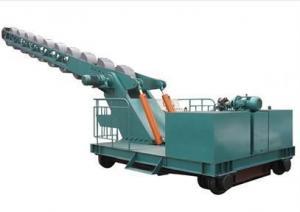 China Multi-bucket Excavator on sale