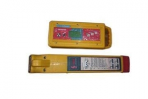 China Pipe&cable locator on sale