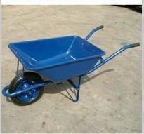 China Wheelbarrows&Trolley Model No: BR2203 on sale