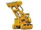 China Construction Machinery on sale