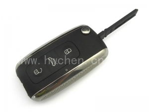 China Radio remote duplicator on sale