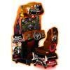 China Fast & Furious Super Arcade racing Game on sale