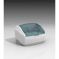Lab Equipment Model:TX-B6020 Automatic Biochemistry Analyzer