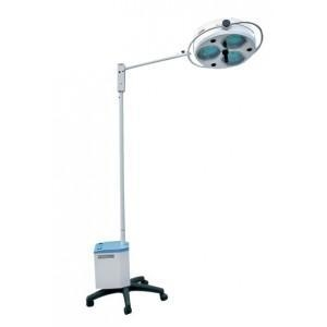 China Model:TX-L2000-3E Emergency Shadowless Operation Lamp(3 large lamps, vertical type) on sale