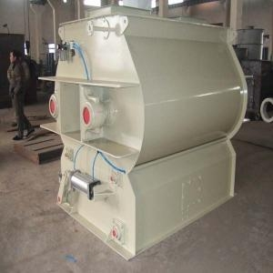 China Mixing Equipment RUIDE014 on sale