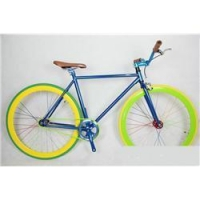 China Road &Mountain &City bike on sale